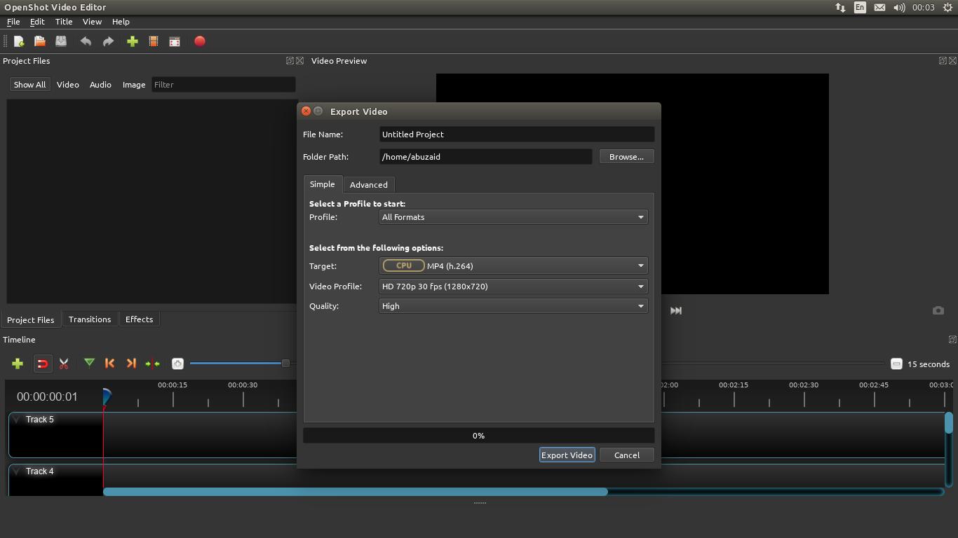 Openshot-Video-Editor-Download2