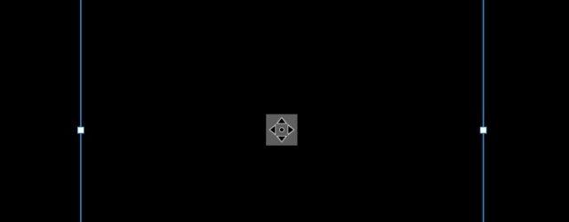 Apowersoft screen recorder3