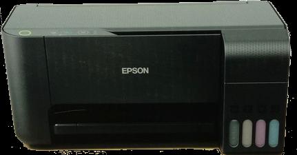 epson printer driver l3110